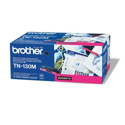 Cartouche Impression BROTHER TN130M Magenta 503062